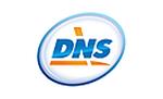 Торговая сеть ДНС